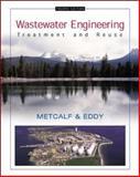 Wastewater Engineering 9780070418783
