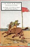 The Playboy of the Western World and Two Other Irish Plays, J. M. Synge and W. B. Yeats, 0140188789