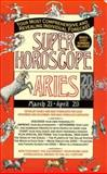 Aries, Berkley Staff and Astrology World Staff, 0425168786