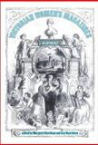 Victorian Women's Magazines : An Anthology, Beetham, Margaret and Boardman, Kay, 0719058783