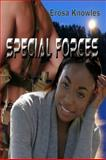 Special Forces, Erosa Knowles, 0983228787