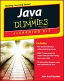 Java for Dummies, Mueller, John Paul, 1118098781