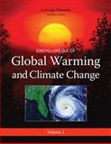 Encyclopedia of Global Warming and Climate Change, , 1412958784