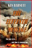 The Eleventh Message, Ken Barnett, 1493528785
