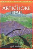 The Artichoke Trail, James Frost, 1556508786