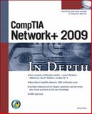 CompTIA Network+ 2009 in Depth, Dean, Tamara, 1598638785