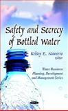 Safety and Secrecy of Bottled Water, , 1608768783