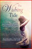 The Wishing Tide, Barbara Davis, 0451418786