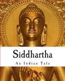 Siddhartha, Hermann Hesse, 1490548785