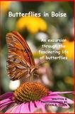 Butterflies in Boise, Erin A. Olsen, 1500368784