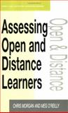 Assessing Open and Distance Learners 9780749428785