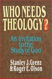 Who Needs Theology?