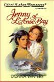 Jenny of L'Anse Bay, Donna Winters, 0923048782