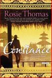 Constance, Rosie Thomas, 1468308785