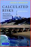 Calculated Risks 2nd Edition