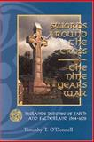 Swords Around the Cross, Timothy T. O'Donnell, 0931888786