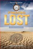 Finding Lost - Season Four, Nikki Stafford, 1550228781