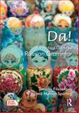 Da! a Practical Guide to Russian Grammar, Tatiana Filosofova and Marion Sporing, 1444148788