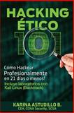 Hacking Etico 101, Karina Astudillo, 1492288780
