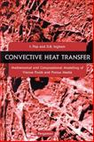 Convective Heat Transfer 9780080438788