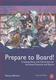 Prepare to Board! 2nd Edition