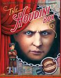 The Houdini Box, Brian Selznick, 1416968784