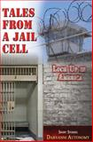 Tales from a Jail Cell, Darvanni Autonomy, 1497398789