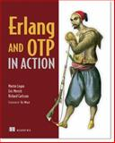 Erlang and OTP, Logan, Martin and Merritt, Eric, 1933988789