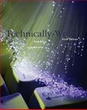 Technically-Write!, Blicq, Ronald S. and Moretto, Lisa, 0131148788