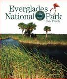 Preserving America: Everglades National Park, Nate Frisch, 0898128781