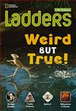 Weird but True!, Stephanie Harvey and National Geographic Learning Staff, 1285358783