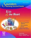 ECGs and the Heart, Chernecky, Cynthia C. and George-Gay, Beverly, 1416028781