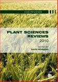 Plant Sciences Reviews 2010, , 184593878X