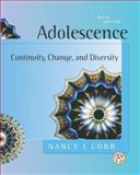 Adolescence : With Powerweb, Cobb, Nancy, 0072878797