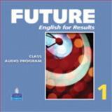 Future English for Results, Fuchs, Marjorie and Schoenberg, Irene E., 0132408791