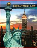 Employment Law 5th Edition