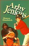 Arby Jenkins, Sharon Hambrick, 0890848793