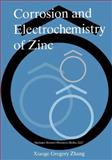 Corrosion and Electrochemistry of Zinc, Gregory Zhang, Xiaoge, 1475798792