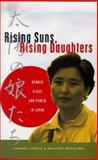 Rising Suns, Rising Daughters 9781856498791