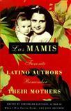 Las Mamis, , 0375408797