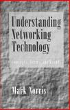 Understanding Networking Technology, Mark Norris, 0890068798