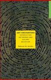 Ant Encounters : Interaction Networks and Colony Behavior, Gordon, Deborah, 0691138796