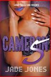 Cameron 5, Jade Jones, 1495258793