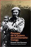 Pasajes de la guerra revolucionaria - Congo, Ernesto Che Guevara and Aleida Guevara, 1920888799