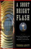 A Short Bright Flash, Theresa Levitt, 039306879X