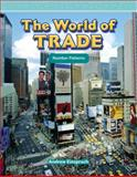 The World of Trade, Andrew Einspruch, 0743908791