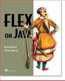 Flex on Java, Allmon, Bernerd and Anderson, Jeremy, 1933988797
