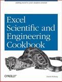 Excel Scientific and Engineering Cookbook, Bourg, David M., 0596008791