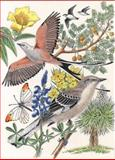 Heralds of Spring in Texas, Roland H. Wauer, 0890968799