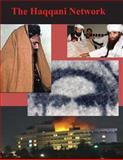 The Haqqani Network, U. S. Army U.S. Army Command and  Staff College, 1500318795